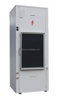 Cheap mini standing air conditioner