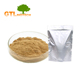 High Quality Pure Natural Cistanche Tubulosa Extract Powder 10:1