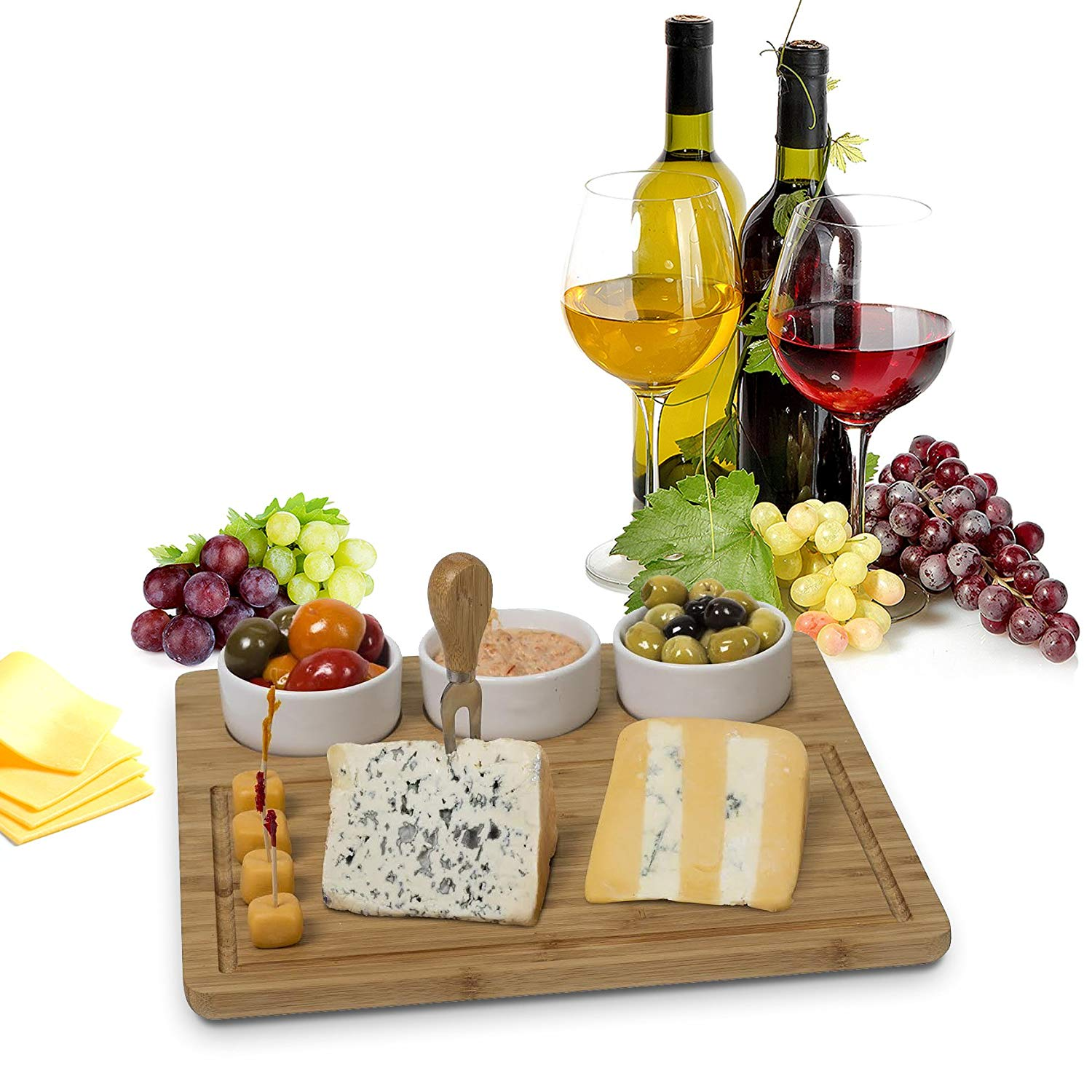 Cheap Cheese Platter Ideas Find Cheese Platter Ideas Deals On Line At Alibaba Com