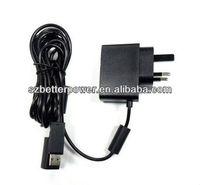 USB AC Adapter Power Supply for Xbox 360 XBOX360 Kinect Sensor