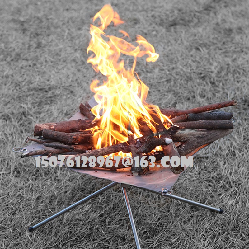 Online Buy Wholesale Fire Pit From China Fire Pit
