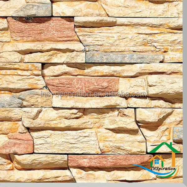 Fire Resistant Stone, Fire Resistant Stone Suppliers and ...