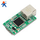 USR-TCP232-E2 Pin Type Serial UART TTL to LAN Ethernet Module Support Keepalive