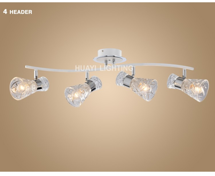 Lampade Da Soffitto Design : Decorazione di interni luce di soffitto ristorante design in stile