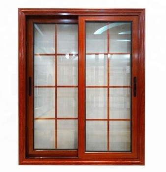 Elegant House Windows Simple Iron Window Grills Design New Iron Grill Window Door Designs For Commercial Buildings View New Iron Grill Window Door Designs Qianshan Product Details From Zhejiang Pioneer Technology Co