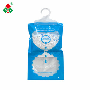Dehumidifier Natural Moisture Absorbing Bag Wholesale, Bag Suppliers - Alibaba