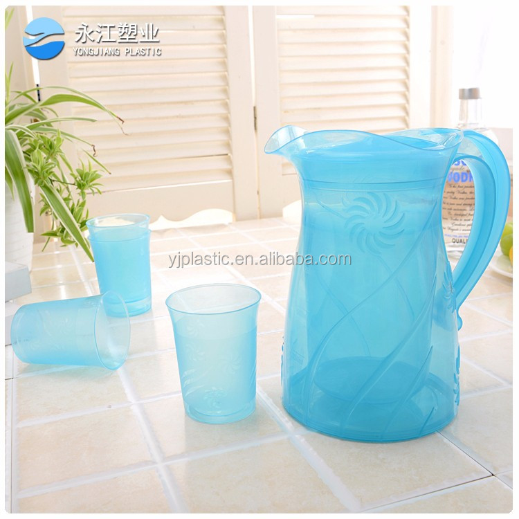 wholesale water jug with said handle copper cups tins mugs new 5 gallon water jug