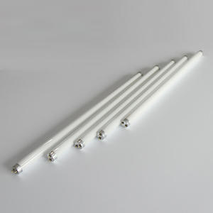 Energy-saving good quality t8 fluorescent lamp 36w,gold supplier t8 fluorescent lamp