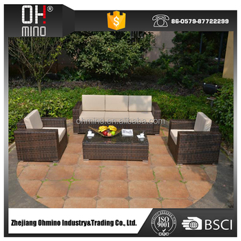 China Single Bed Sm Furniture Sofa Living Room Buy Sm Furniture Sofa Living Room China Bedroom