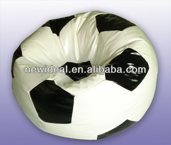 Super Sports Soccer Ball Bean Bag Chair Nw776B Buy Bean Bag Chair Soccer Ball Bean Bag Soccer Bean Bag Product On Alibaba Com Ocoug Best Dining Table And Chair Ideas Images Ocougorg