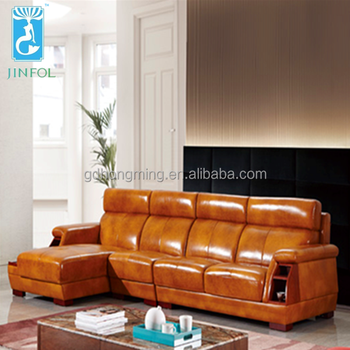 luxury modern chesterfield leather sofa chesterfield l style leather sofa. Interior Design Ideas. Home Design Ideas