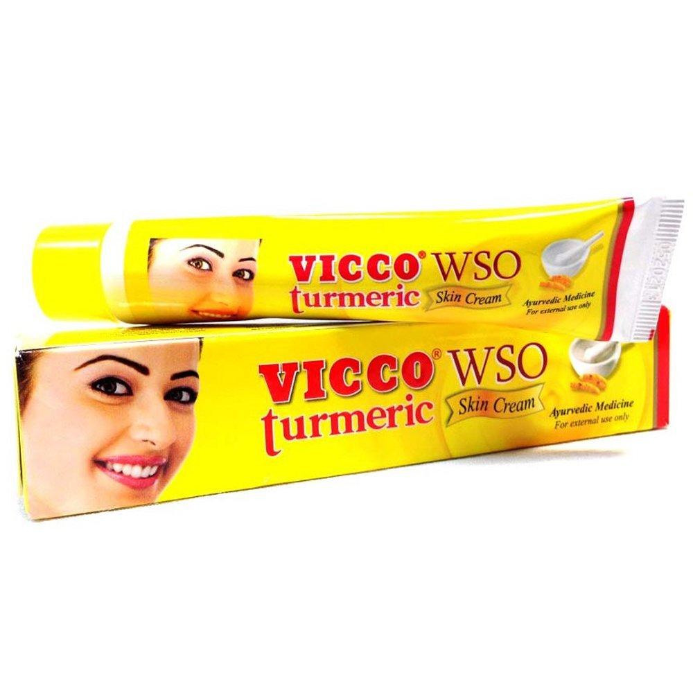 Cheap Skin Rashes Cream, find Skin Rashes Cream deals on