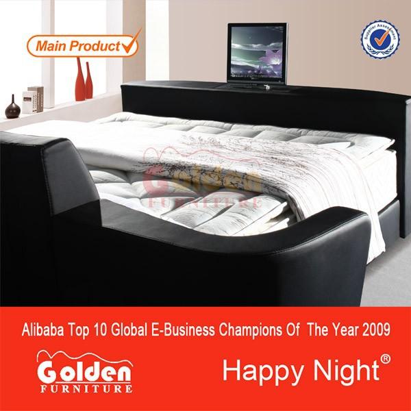 Finden Sie Hohe Qualität Fernseher Hersteller Und Fernseher Auf Alibaba.com