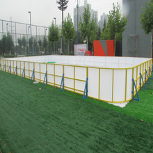 Backyard Ice Rinks, Backyard Ice Rinks Suppliers And Manufacturers At  Alibaba.com