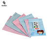 Small Mylar Wedding Custom Printed Cotton Ice Candy Plastic Package Bags For Wholesale