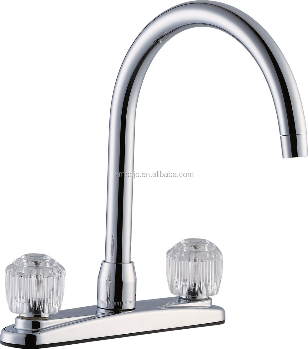 delightful Red Kitchen Faucet #7: Red Kitchen Faucet, Red Kitchen Faucet Suppliers and Manufacturers at  Alibaba.com