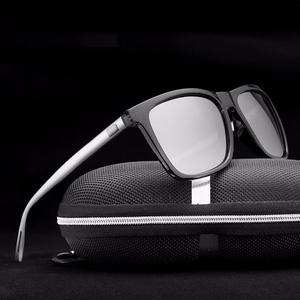 2f9a5b5ca31a Vintage Aluminum Glasses, Vintage Aluminum Glasses Suppliers and  Manufacturers at Alibaba.com