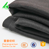 China made polyester acrylic knitted wool blend fabric