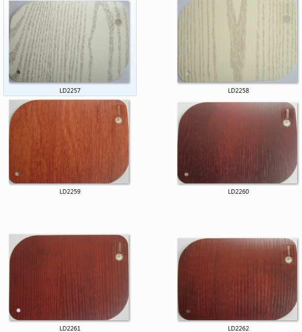wood grain film-02.jpg