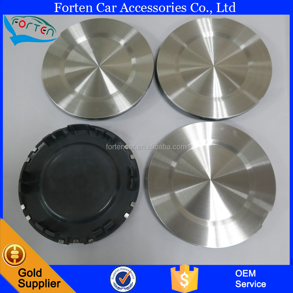 Aluminum Truck Rims Chevy Wheel Hub Cap For Chevrolet Trailblazer SSR
