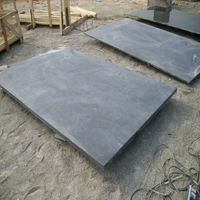 Bluestone Swimming Pool Tile Slab with Good Price Factory in China
