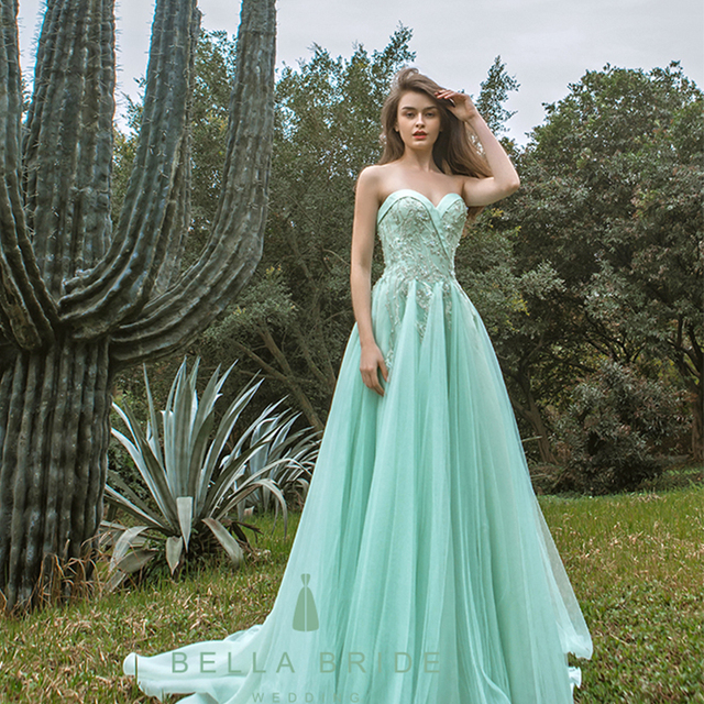 fairy evening gown-Source quality fairy evening gown from Global ...