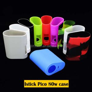 Istick Pico Silicone Case Istick Pico Silicone Case