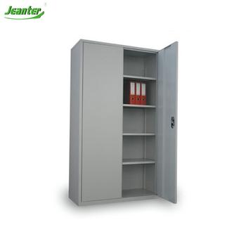 7076bbeb19f51 Jeanter Çelik Ofis Mobilyacılar Dosya Dolabı, Metal Dosya Dolabı, Çift  Kapılı Dolap