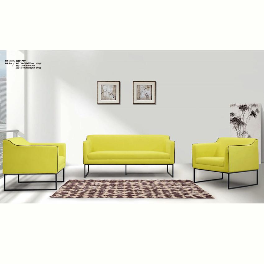 Drawing Room Sofa Set Design Wholesale, Room Sofa Suppliers   Alibaba