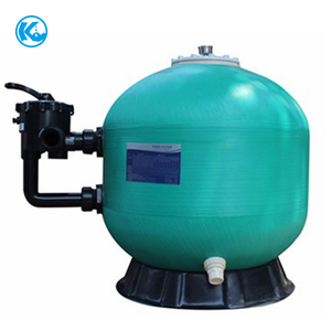used swimming pool equipment swimming pool sand filter facilities and  equipment of swimming