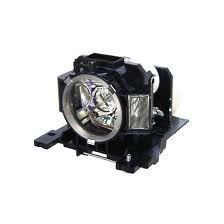 LMP114 / LMP135 Projector Replacement Lamp-Big Shine Lamp