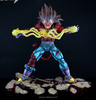 /product-detail/anime-dragon-ball-super-sayian-resin-figure-custom-resin-figure-no-mould-cost-toy-welcome-your-design-60496696824.html