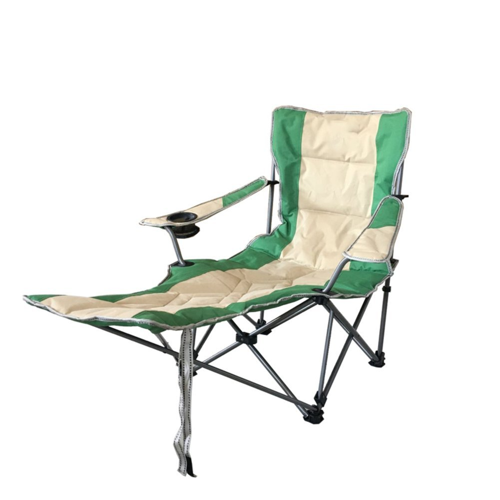 Astounding Buy Hmdx Outdoor Folding Chairs With Footrest Padded Lounge Unemploymentrelief Wooden Chair Designs For Living Room Unemploymentrelieforg