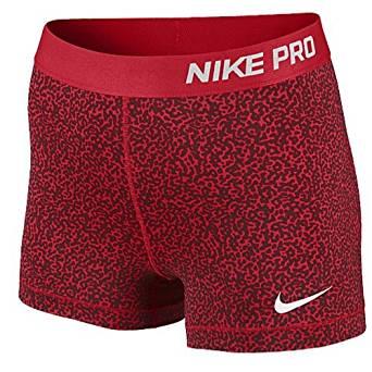 Cheap Wholesale Nike Pro Shorts Find Wholesale Nike Pro