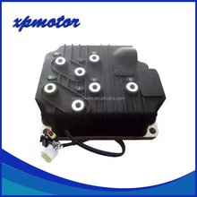 Kelly Sine-Wave Controller, Kelly Sine-Wave Controller direct from