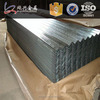 Roofing Sheet Weight for Shed Manufactures