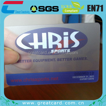 id card wholesaler with pvc or Stainless Steel