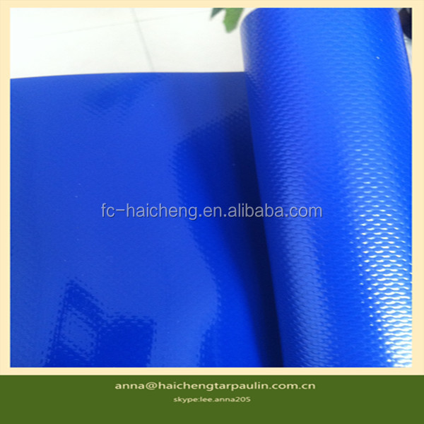 1680d polyester PVC coated fabric,pvc coated tarpaulin fabric