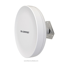 New Arrival COMFAST A5 Outdoor Wireless Access Point Network Bridge with 1000Mbps LAN Port