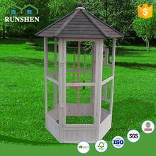 Wooden Bird House Large Bird Cages For Sale Bird Cage Wire Mesh