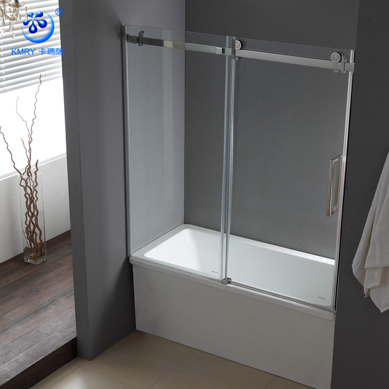 Frosted Bath Screen Wholesale, Bath Screen Suppliers - Alibaba