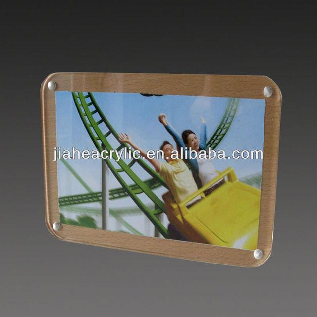 Promoción 3x4 marco de fotos, Compras online de 3x4 marco de fotos ...