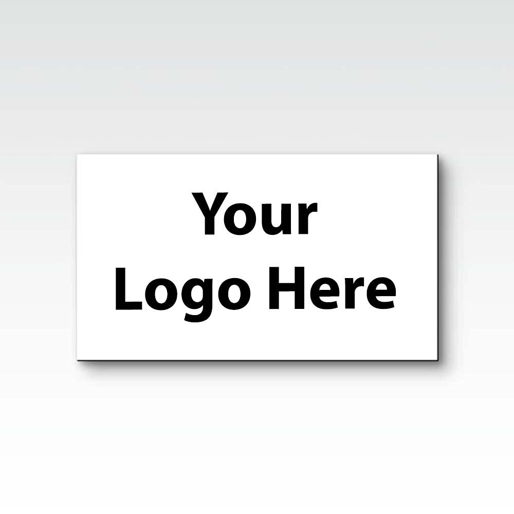 Cheap Promotional Giveaways Business, find Promotional Giveaways ...