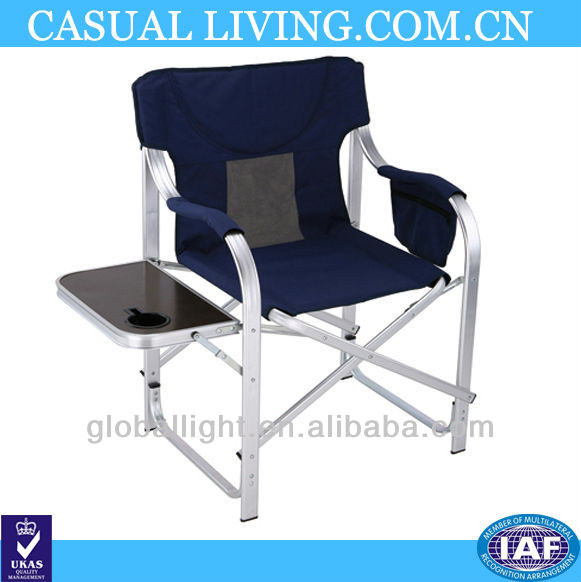 Metal Frame Director Chair Metal Frame Director Chair Suppliers