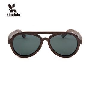 d9b6b5e648 Hinges For Wooden Glasses