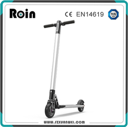 Hot selling electric mobility scooter in china/electric scooter