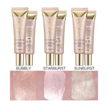 6c62ba22293c O.two.o Professional Make Up Base Foundation Primer Makeup Cream Sunscreen  Moisturizing Oil Control Face Primer - Buy Make Up Base ...