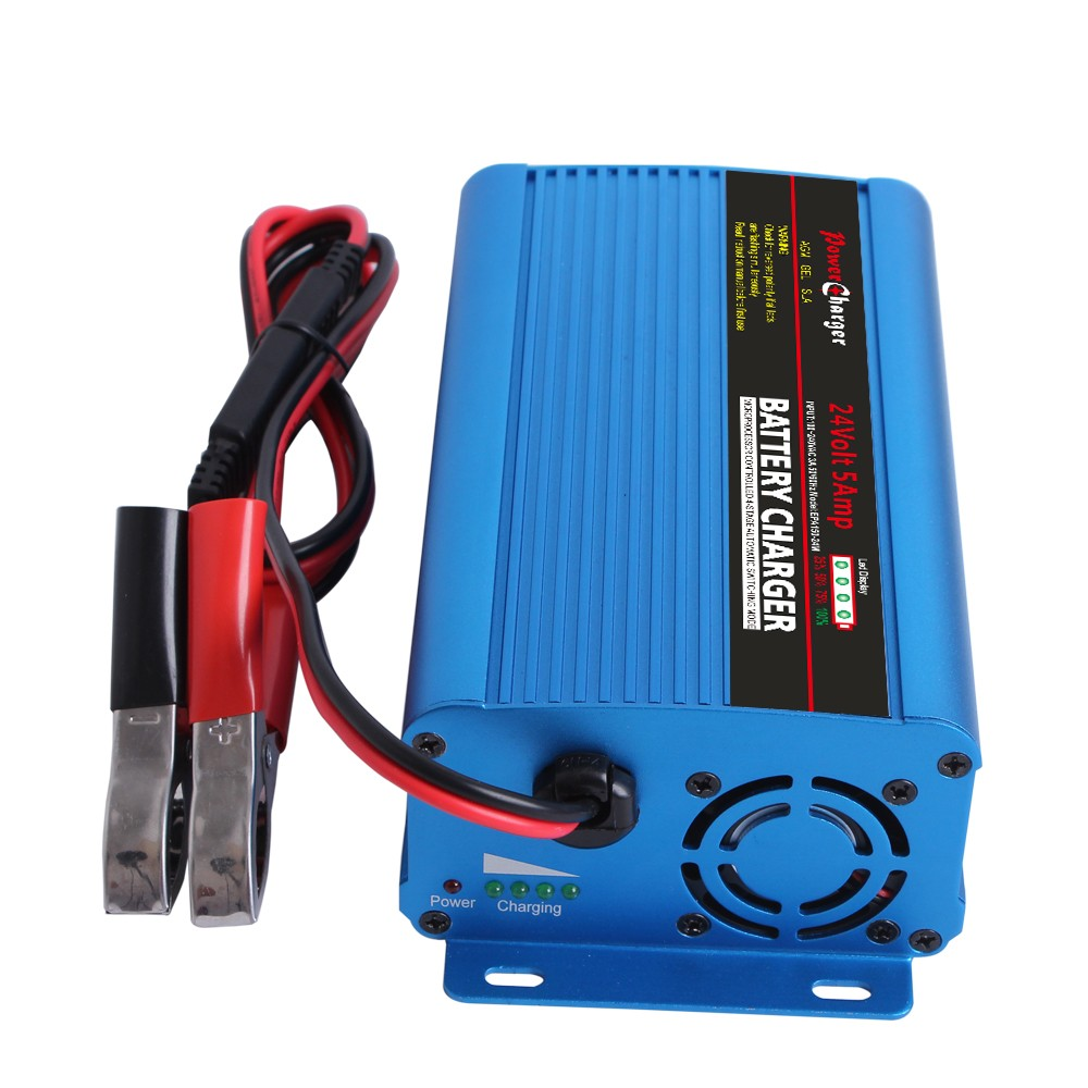 Pulse Charging Lead Acid Batteries Circuit 12v Battery Desulfator Kit Charger With Auto Cut Off Suppliers And Manufacturers At