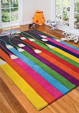 Kids Washable Rugs  Kids Washable Rugs Suppliers and Manufacturers at  Alibaba com. Kids Washable Rugs  Kids Washable Rugs Suppliers and Manufacturers