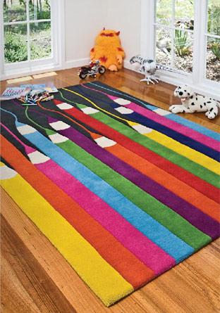 Kids Bedroom Rugs rugs for children | roselawnlutheran